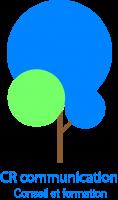 Aponi - logo partenaire - CR communication