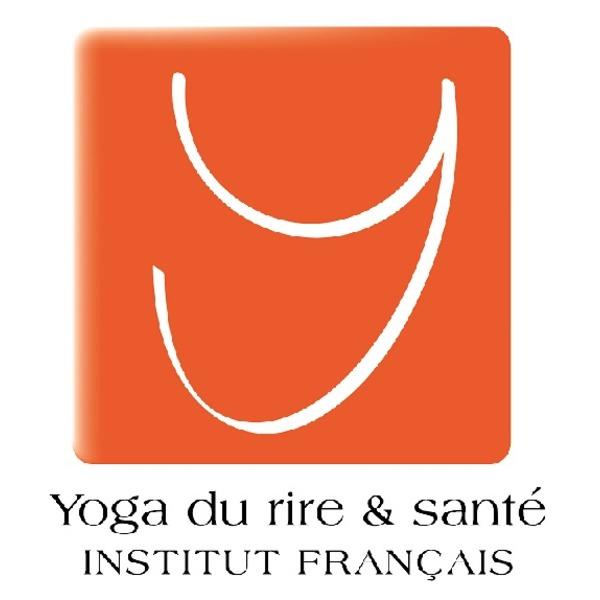 Aponi - logo partenaire - Institut national du yoga du rire et du rire santé