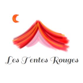 Aponi - logo partenaire - Les tentes rouges