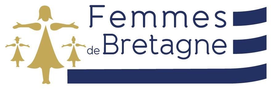 Aponi partenaire Femmes de Bretagne