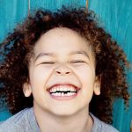 Aponi _ Ressourcerie _ Galerie du bonheur02 Enfants 01