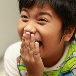 Aponi _ Ressourcerie _ Galerie du bonheur02 Enfants 02