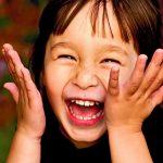Aponi _ Ressourcerie _ Galerie du bonheur02 Enfants 03