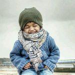 Aponi _ Ressourcerie _ Galerie du bonheur02 Enfants 06