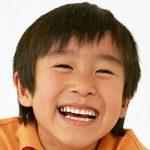 Aponi _ Ressourcerie _ Galerie du bonheur02 Enfants 08