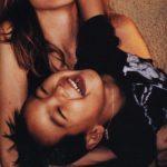 Aponi _ Ressourcerie _ Galerie du bonheur02 Enfants 11
