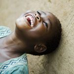 Aponi _ Ressourcerie _ Galerie du bonheur02 Enfants 12
