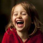 Aponi _ Ressourcerie _ Galerie du bonheur02 Enfants 14