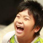Aponi _ Ressourcerie _ Galerie du bonheur02 Enfants 15