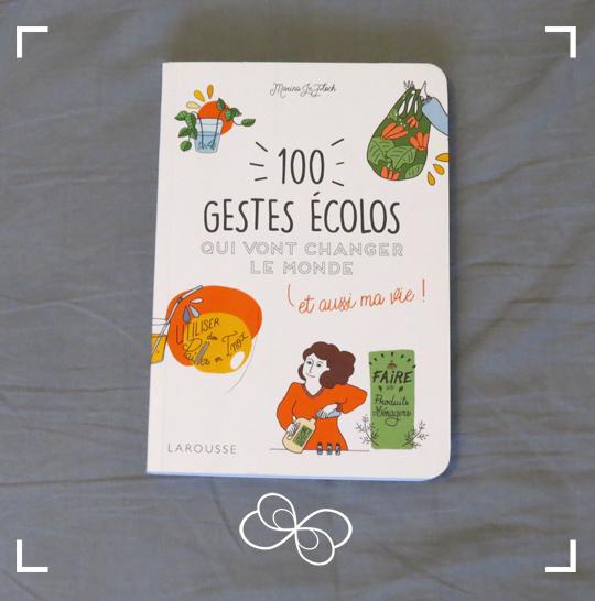 Aponi_Ressourcerie_100 gestes ecolos