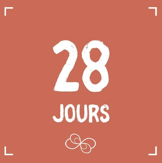 Aponi_Ressourcerie_28 jours