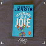 Aponi_Ressourcerie_Joie_Lenoir