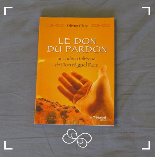 Aponi_Ressourcerie_Pardon_OlivierClerc