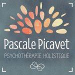 Aponi_Ressourcerie_Pascale Picavet