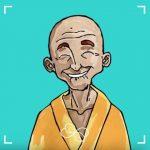Aponi_Ressourcerie_Petit bambou