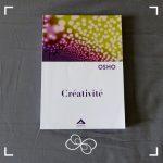 Aponi_Ressourcerie_créativité_Osho