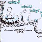 Ressourcerie_zone de confort