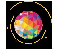 logo ekôacteurs karmony